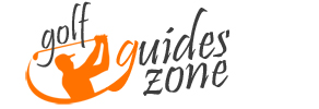 Golf Guides Zone