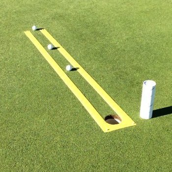 5 Footer Golf Training Aid reviews